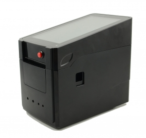 China Android Printer Barcode Printer on sale