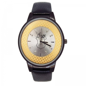China new design fashion ladies watches 2014 on sale