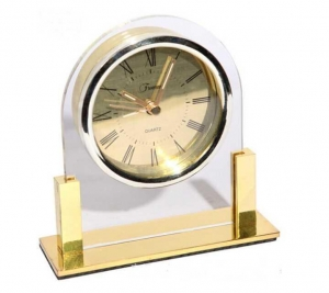 China Alarm clock Model:AL909 on sale