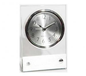 China Alarm clock Model:AL908 on sale