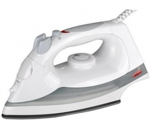 China Ironing Center  Steam iron Model:AL550 on sale