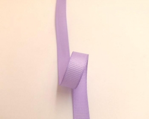 China Grosgrain ribbon NO.: GRP on sale