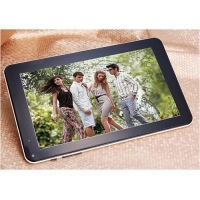 China M92 9 inch Touch Scree Allwinner A33 Quad-Core 1.5Ghz +Mali400 GPU Smart Tablet PC on sale