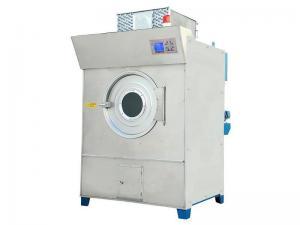 China Traditional Anti-pilling Machine on sale