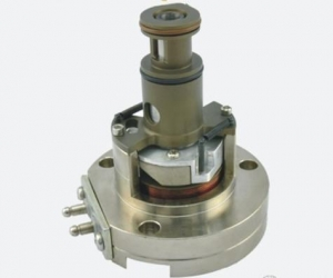 China Generator Governor Actuator 3408328 on sale