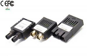 China 1x9 Duplex Optical Transceivers on sale
