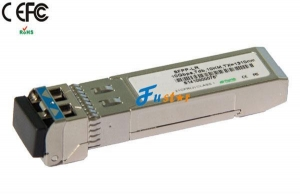 China 10G SFP+ LR Optical Transceivers on sale