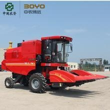 China combine harvester Combine harvester prices on sale