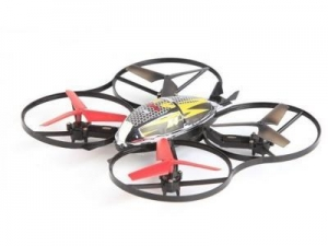 China TU003X4 2.4G 4ch RC Quadcopter with 6 axis gyro Syma X4 on sale