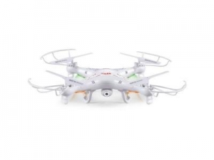 China TU003X5C X5C Explorers 2.4G 4ch 6 axis gyro RC Quadcopter with 200K pixels camera and 2G memory card on sale