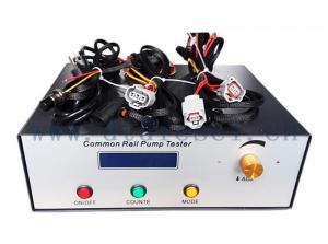 China CRP850 Common Rail Pump Tester on sale