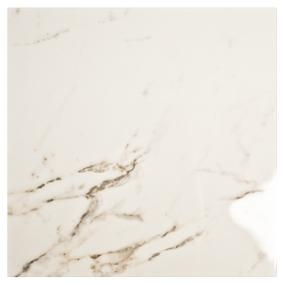 China Atenea 18 x 18 in Floor Tile on sale
