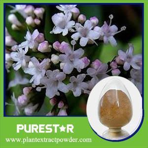 China Valerian Extract,Valeric acids on sale