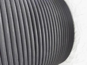 China Impressed Current Anodes Conductive Polymer Flexible Anode,old pipeline cathodic protection on sale