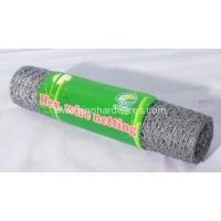 China Electric Chicken Netting on sale
