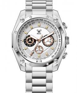 China Radio Controlled Watch ML3801 on sale