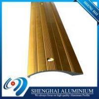 SH-TT-010 heat insulation aluminium tile trim SH-TT-010