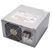 JDTX SERIES JDTX7000: DC power supply