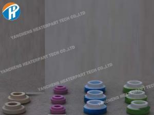 China ceramic for tubular heater on sale