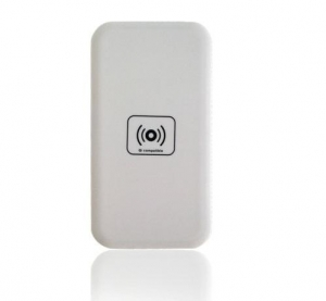 China 2014 High Quality Wireless Charging Set Power Manager IC on sale