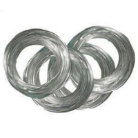 Mild Steel Products Mild Steel Binding Wire