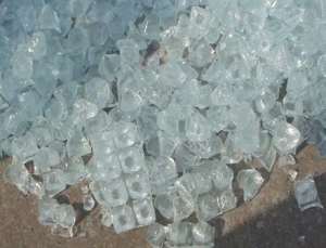China Sodium Silicate Solid form on sale