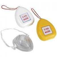 CPR mask HS-200