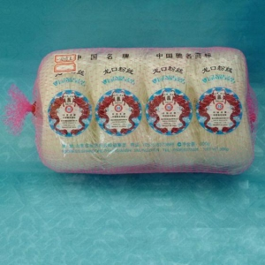 China Longkow Rice Vermicelli on sale