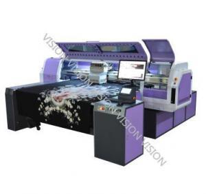 China FD1828 White Ink Belt Printer FD1828 White Ink Belt Printer on sale