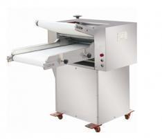 China DRM-450/500 Automatic Dough Kneading Machine on sale