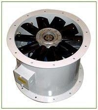 China Industrial Blowers And Fans on sale