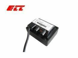 China Ignition Coil for Burners ET 04-1C,ET 04-2C on sale