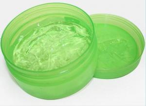 China Cream SOOTHING & MOISTRUE ALOE VERA SOOTHING GEL on sale