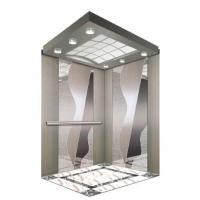 Passenger Lift P16