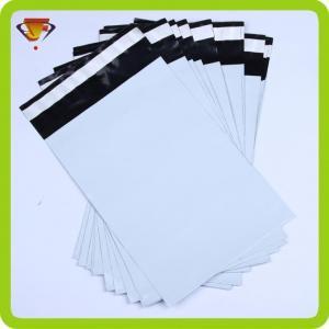 China poly mailing envelopes bags Poly Mail Bag/courier Bag JFSJ5633 on sale