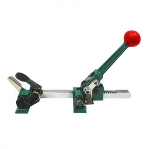 China Plastic Strapping Tensioners Rack Tensioner for PP & Pet Strapping P100 on sale