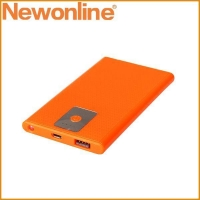 Mobile Power Bank rechargeable power bank,power bank manufacturer china,18650 power bank XP-2085