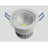 China 14W 18W New COB Led Ceiling Light for sale