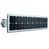 China 20W Integrated Solar Street Light for sale