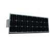 China 30W Integrated Solar Street Light for sale