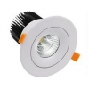 China LED Downlight 3 for sale