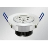 China 4W New Ceiling Light for sale