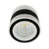 China LED Downlight 6 for sale