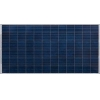 China Polycrystalline Solar Module 285-310W for sale