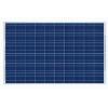 China Polycrystalline Solar Module 235-260W (resist PID) for sale