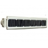China 8W Integrated Solar Street Light for sale