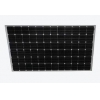 China Monocrystalline Solar Module 290-325W for sale