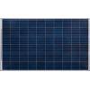China Polycrystalline Solar Module 235-260W for sale