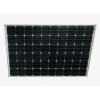 China Monocrystalline Solar Module 245-275W (risist PID) for sale