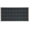China Polycrystalline Solar Module 140-155W for sale